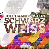 Schwarzweiss (Radio Edit)