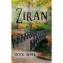 Ziran (Spanish Edition)