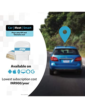 Navigation Devices Buy Navigation Devices Online At Best Prices In