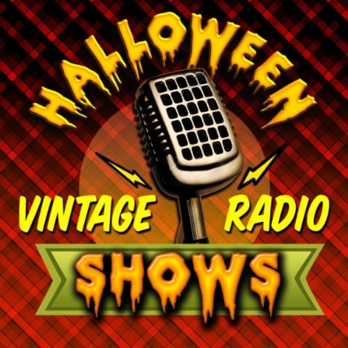 Spike Jones Show: Halloween (1947)
