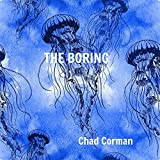 The Boring: A Science Fiction Short Story (English Edition)
