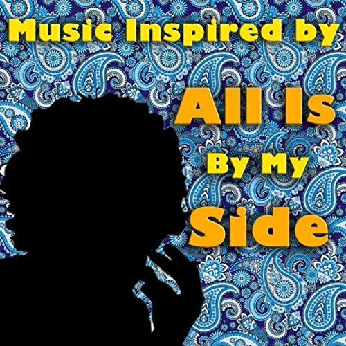 Music Inspired By 'All Is By M...