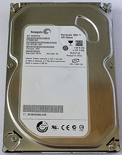 320gb-hdd-barracuda-720011-st3320813as-sata-3g-id9152