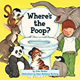 Wheres the Poop?