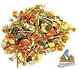 ZooDi® Getreide-Kräuter Schmankerl 160g