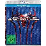 The Amazing Spider-Man / The Amazing Spider-Man 2: Rise of Electro