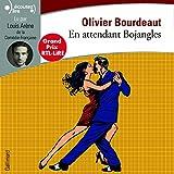 Telecharger Livres En attendant Bojangles (PDF,EPUB,MOBI) gratuits en Francaise
