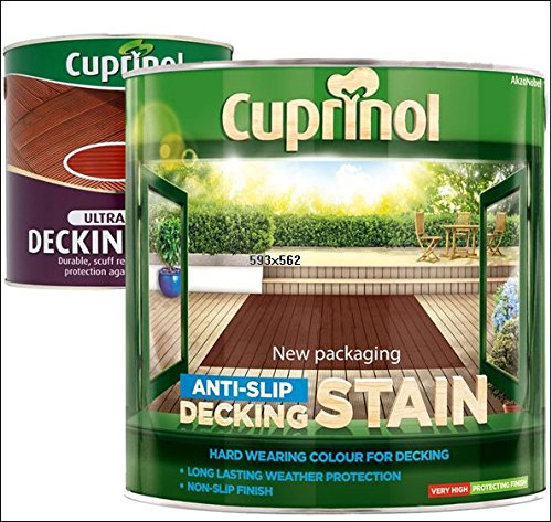 cuprinol-ultra-tough-deck-stain-5ltr-natural