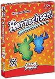 Amigo Spiele 8940 - Hornochsen