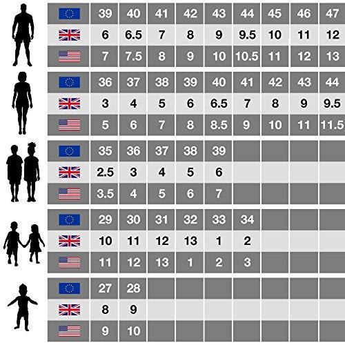 61fuaQFENTL. SS500  - Regatta Kota Low, Men's Low Rise Hiking Boots