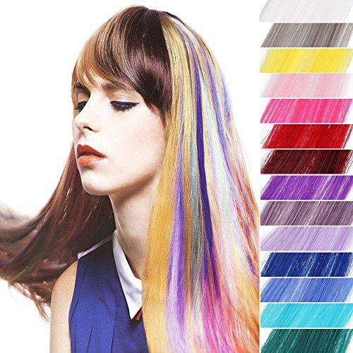 beauty7-20pcs-perruque-extensions-de-cheveux-a-clip-couleur-different-fibre-synthetiques-faux-cheveu