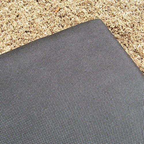 1-m-sandkastenvlies-gartenvlies-100-m-x-100-m-80-g-m-schwarz-grundpreis-595-eur-m