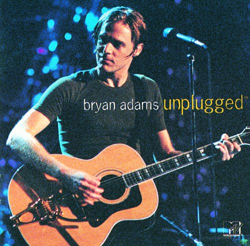 Heaven (MTV Unplugged Version)