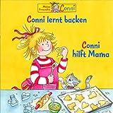19: Conni Lernt Backen/Conni Hilft Mama