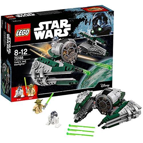 lego-75168-jeux-de-construction-starfighter-de-yoda-star-wars
