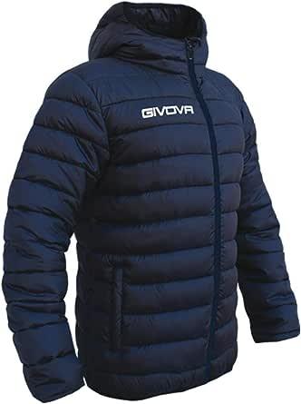Givova G013