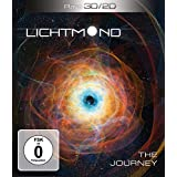 LICHTMOND - The Journey