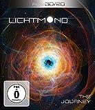 LICHTMOND The Journey (3D kostenlos online stream
