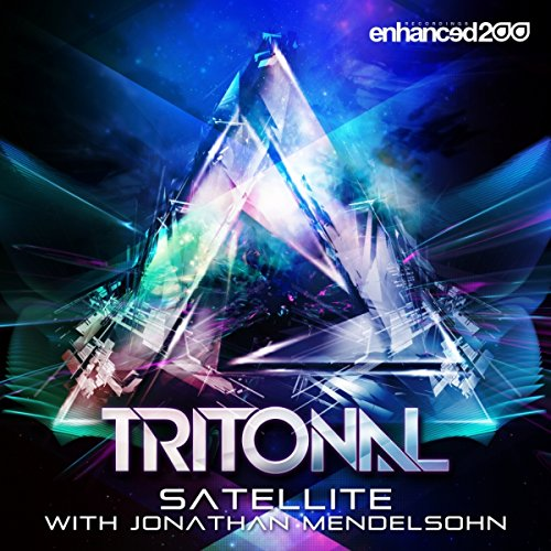 Satellite (Radio Mix)