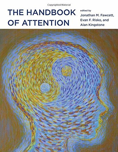 The Handbook of Attention (The MIT Press) (English Edition)