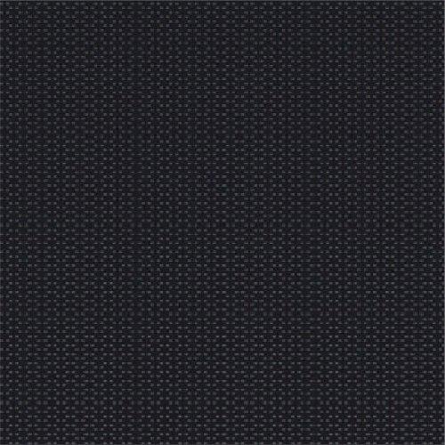 Phonocar 4/37 Elastischer Stoff, 70x180cm