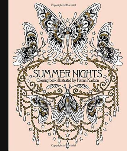 summer-nights-coloring-book-daydream-coloring-series