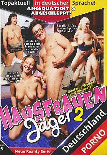 Hausfrauen Jäger 2