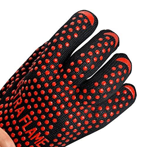 remyladyr-profi-handschuh-fur-grill-ofen-grillhandschuhe-ofenhandschuhe-hitzeschutzhandschuh-kochhan