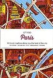 CITIx60: Paris