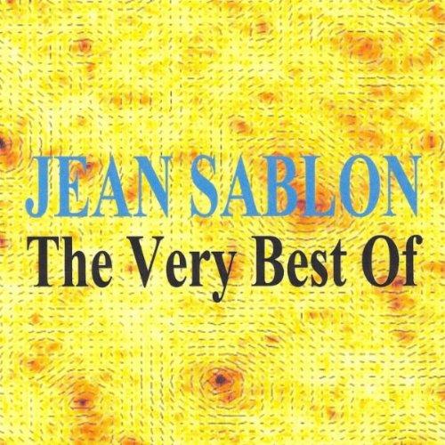 Le petit bureau de poste: Mireille Jean Sablon: Amazon.co.uk: MP3 ...