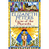 Curse of the Pharaohs: second vol in series