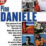 I Grandi Successi: Pino Daniel