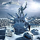 Helloween: My God-Given Right:Deluxe Edt. (Audio CD)