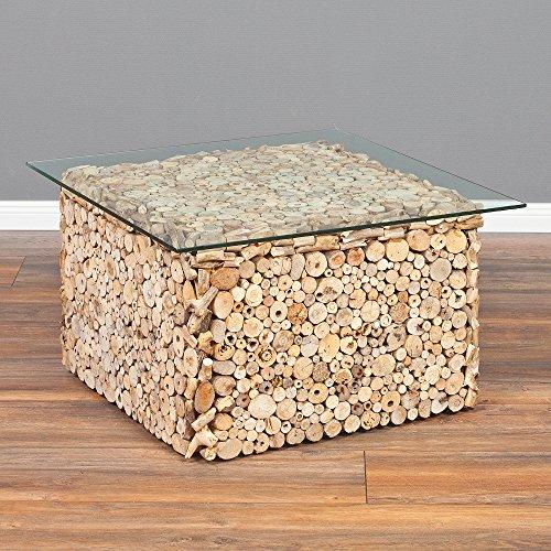 Couchtische Treibholz Im Vergleich Beste Tischede