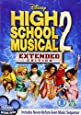 High School Musical 2 - Extended Edition [DVD]