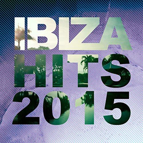 Ibiza Hits 2015