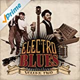Electro Blues, Vol. 2