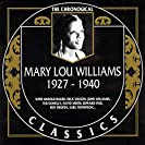 Mary Lou Williams, 1927-1940