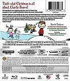 A Charlie Brown Christmas 4K UHD [Blu-Ray] [Region Free] (IMPORT) (Pas de version française)