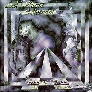abstract senses ad vitam aeternam fr musique