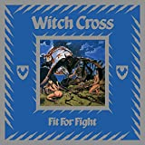 Songtexte von Witch Cross - Fit for Fight