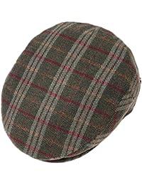 Amazon.it  inglese - Lierys   Cappelli e cappellini   Accessori   Abbigliamento c528797f3177