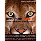 Révolutions animales