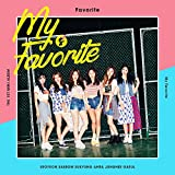 TWICE - WHAT IS LOVE? [B ver.] (5th Mini Album) CD+Photocards+Sticker+Pre-Order Benefit+Folded Poster+Free Gift