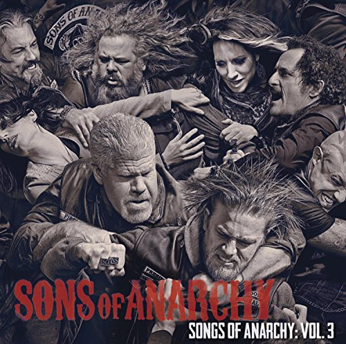 Sons-Of-Anarchy-3-Tv-OST