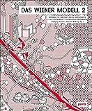 ISBN 3868595619