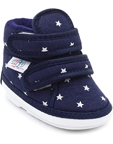 e03e2be2e Baby Girls shoes: Buy Baby Girls shoes Online at Best Prices in ...