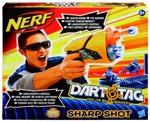 nerf-381231480-jeu-de-tir-dart-tag-sharp-shot-blaster