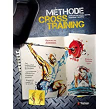 Méthode Cross Training