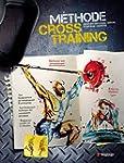 M�thode Cross Training
